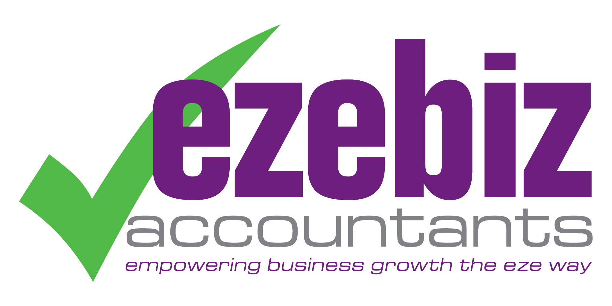 Accountant Ezebiz Whakatane | Tax Accountant Whakatane | Senior Accountant Whakatane |Accounting Services | Bookkeeping Services