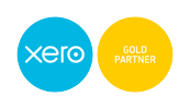Xero Training Whakatane | Ezebiz Accountants | Move From MYOB Today | Xero Small Business & Large | Xero Pricing